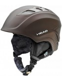 HEAD SENSOR BROWN