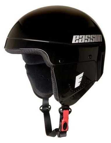 EASSUN R02E02 SPORT RACE 2 BLACK