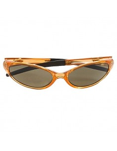 BOLLE SIZZLE CRYSTAL CITRUS