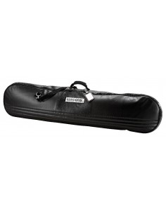 ROSSIGNOL SNOW BAG RK9B012 SOLO 180