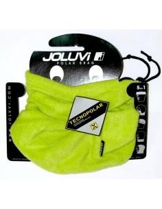 JOLUVI POLAR 32