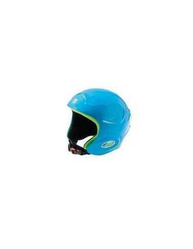 CAIRN V55SK ACIDUL BLUE GREEN