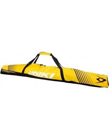 VOLKL RACE SINGLE SKI BAG 170 CM