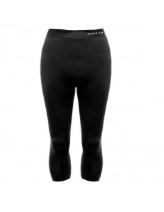 DARE 2B ZONAL III 3/4 LEGGING BLACK