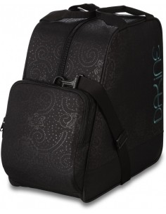 DAKINE WOMENS BOOT BAG 30L ELLIE