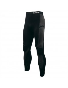 DARE 2B ZONAL II LEGGING BLACK