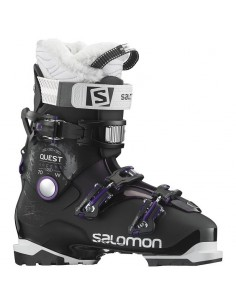 SALOMON QUEST ACCESS 70 W 16/17