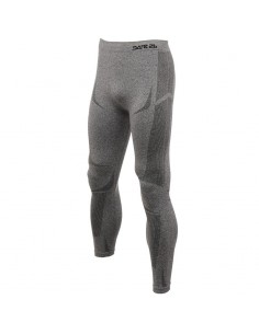 DARE 2B ZONAL II LEGGING GREY