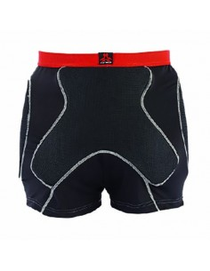 ARVA SHORT XV